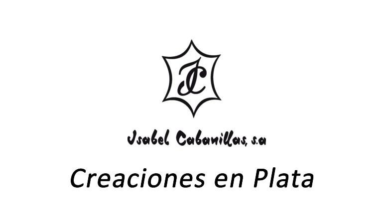isabel Cabanillas